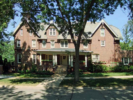 Homes For Sale In University Heights Madison Wi