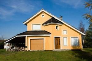 Madison East Side Homes under $175K