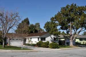 Madison West Side homes under $275