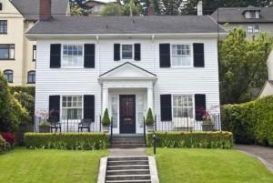 Madison East Side Homes under $500K