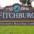 Take a look at these recently listed Fitchburg homes for sale. See all listed Fitchburg homes currently active on the market. Fitchburg WI is directly south of Madison and is […]
