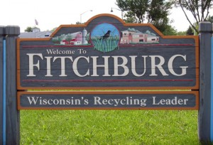 Fitchburg WI homes for sale