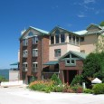 Recently Listed Waterfront Condos in Madison. See all the waterfront and waterview condos currently available in Madison WI. Almost everyone likes a pretty lake view or better yet, actual water […]