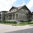 Prairie Style and Craftsman Style homes are all the rage in Middleton Hills. You won't want to miss these wonderful homes. These homes have recently been listed in Middleton Hills—Middleton […]