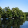 Take a look at these waterfront lots that have recently hit the market. More Dane County Waterfront Lots for Sale. Shoreline home sites get more scarce every year, but they […]